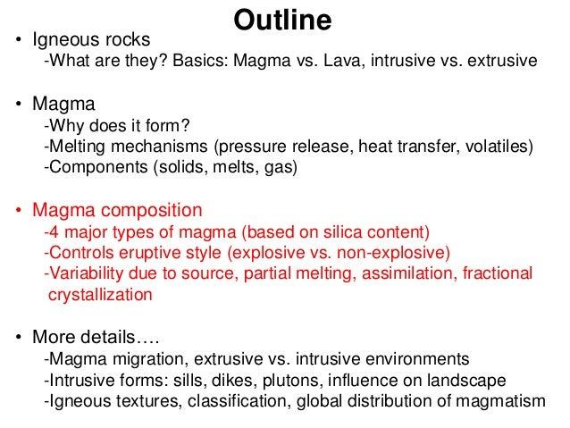 Carbon dating description