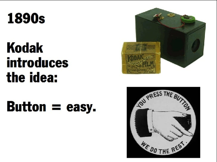 History of the Button Slide 3