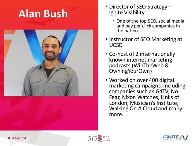 Ignite Visibility: The Most Important SEO Initiatives to Plan for in … - 웹