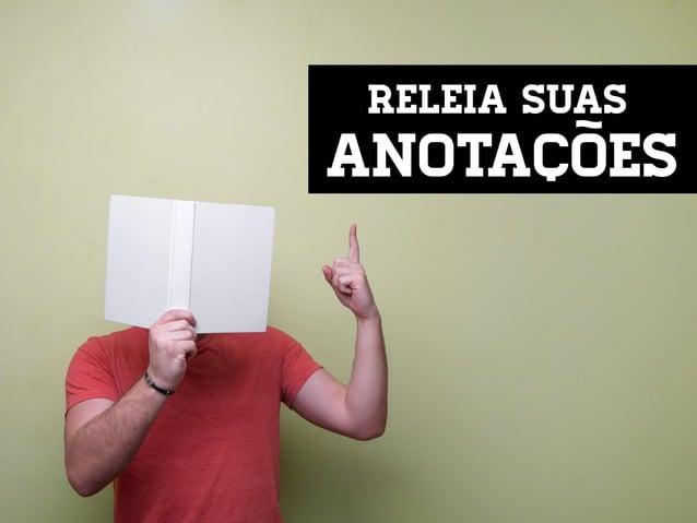 Ignite Reciclando Ideias - Ariana Luz