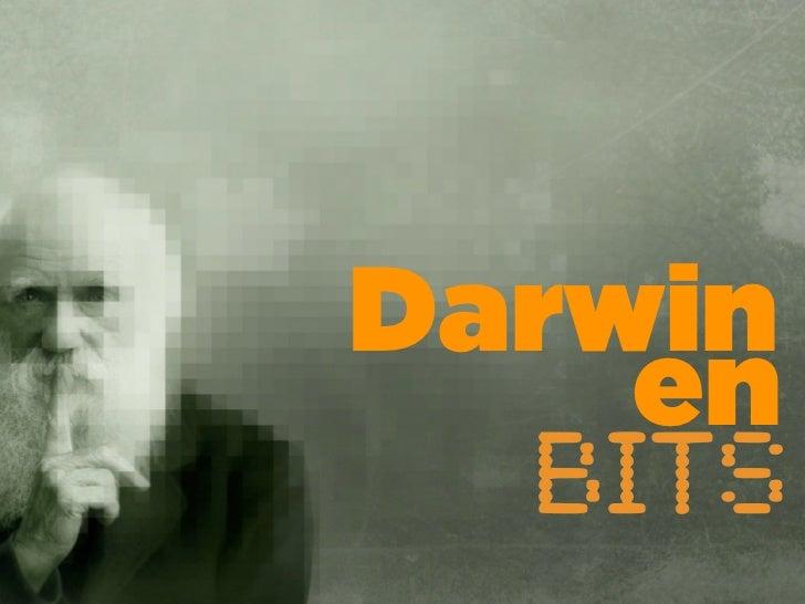 Darwin    en