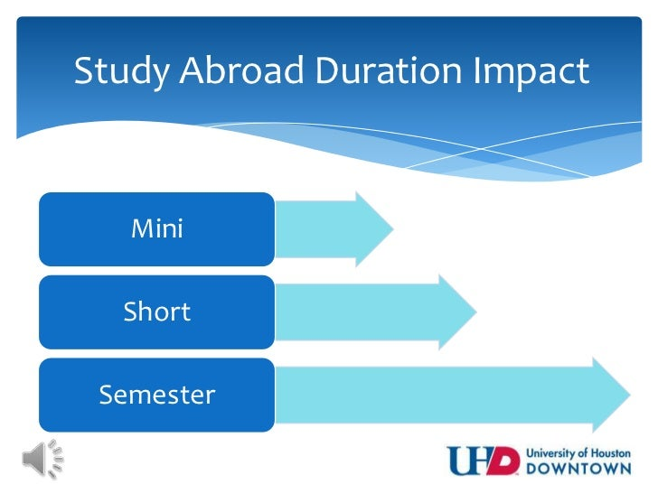 study abroad research paper Studying abroad essay writing service, custom studying abroad papers, term papers, free studying abroad.