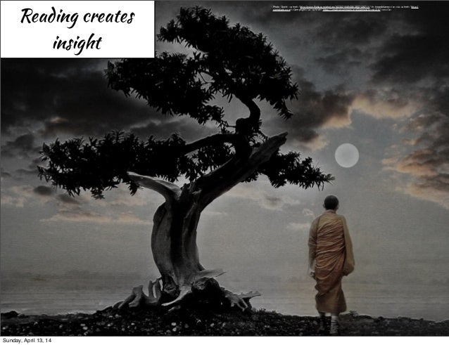 """http://compfight.com/search/Meditation/2-2-1-1 Reading creates insight Photo Credit: <a href=""""http://www.flickr.com/photos/1..."""