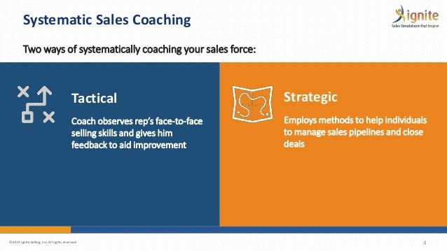 coach inc strategic recommendations 5 things coach inc management wants you to know  we continue to gain  traction on this strategic plan to reinvigorate growth and drive the coach brand's  relevance  the motley fool recommends apple and coach.