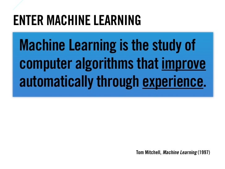 Model-based collaborative filtering - Machine Learning ...