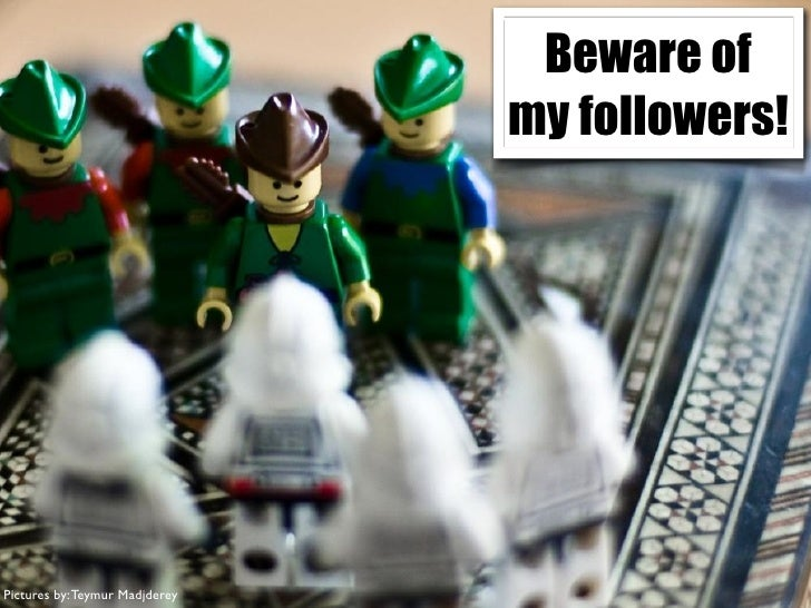 Symbolic Violence and Social Media Slide 3