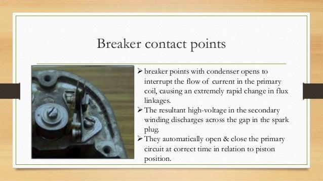 ignition system. Black Bedroom Furniture Sets. Home Design Ideas