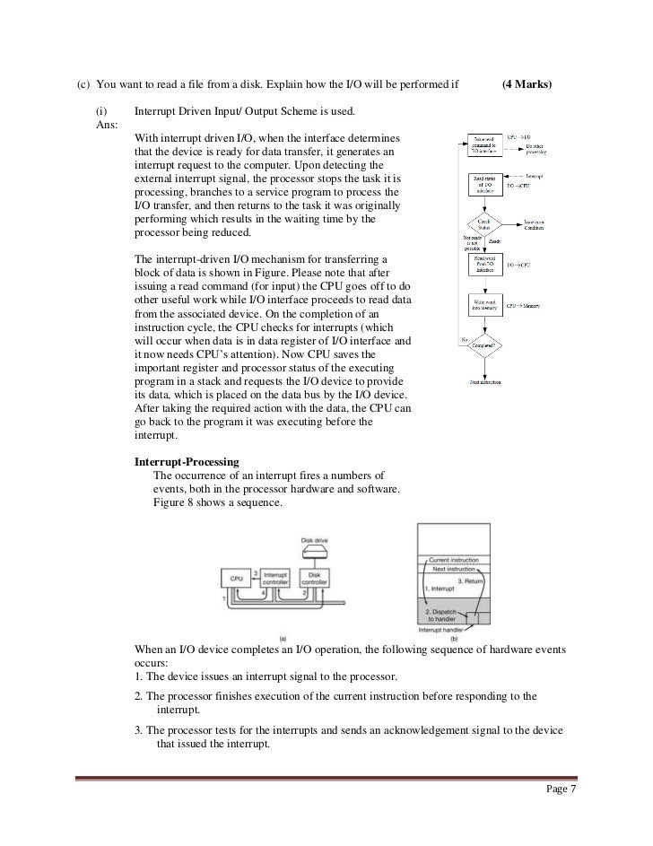 Ignou bshf101 solved assignment 2011