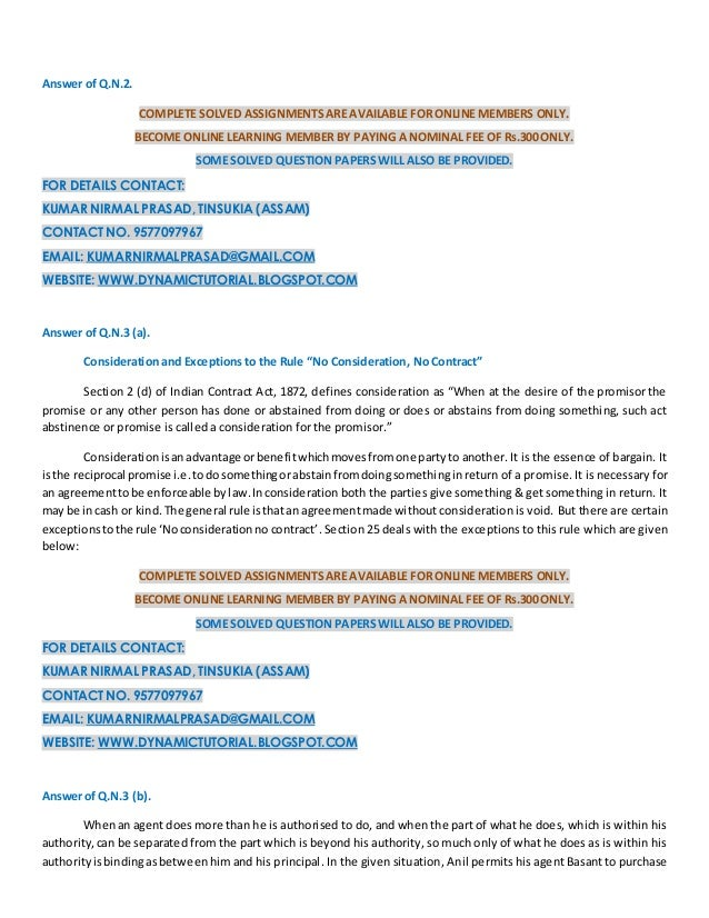 Child Labor Progressive Era Essays About Education A Essay About Television Volleyball Game Proposal Argument Essay Topics also Who Can Help Me Write A Book  Sample Essays For High School