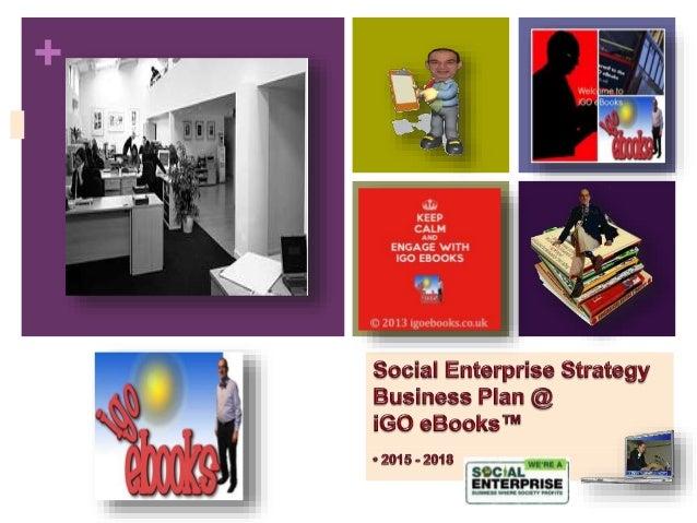 hmrc business plan 2012-15