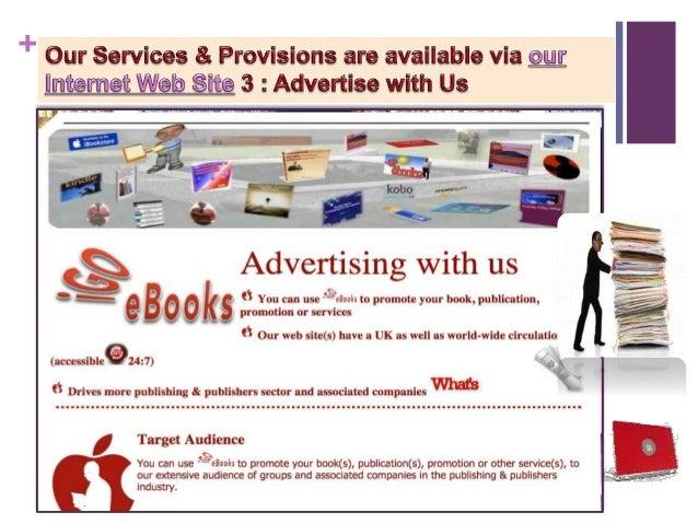 Igo ebooks business strategy plan for authors publishers 16 fandeluxe Images