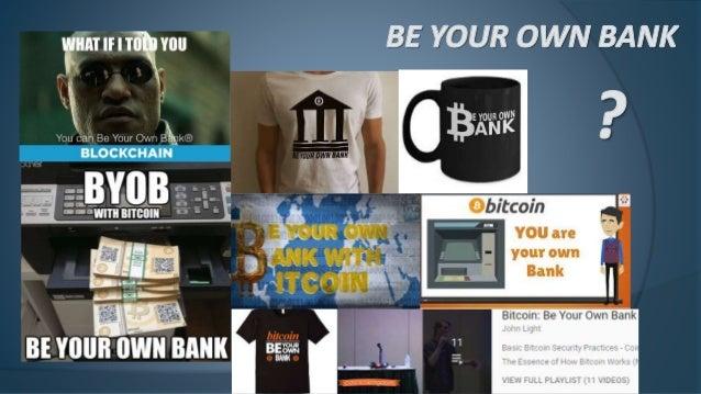 Igor Hjelmstrom Ribeiro -  Bitcoin: desafios de segurança frente à ataques de origem global. Slide 2