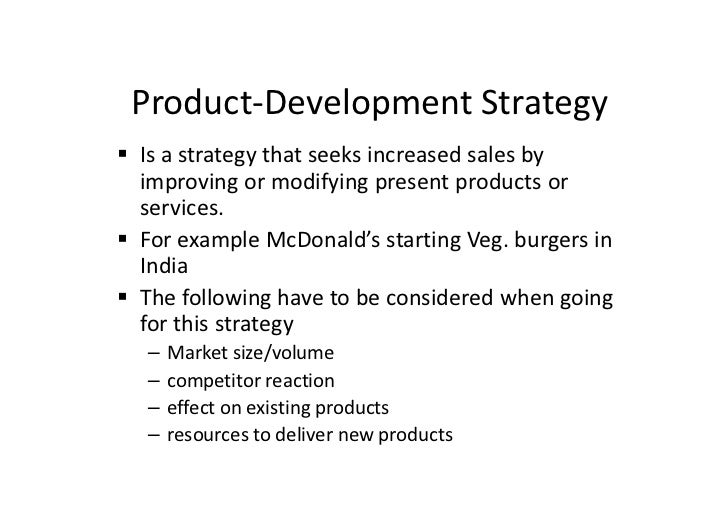product market expansion grid igor ansoff The product market expansion grid explained posted by james mello on january 1, 2017 january 2, 2018 posted in product marketing created by the father of strategic management, igor ansoff, the product market expansion grid is known to be used by many fortune 500 companies such as philips, ibm and general electric.