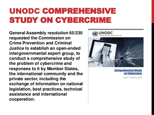 cybercrime issues resolution and prevention Cybercrime: cybercrime, the use of a computer as an instrument to further illegal ends, such as committing fraud, stealing identities, or violating privacy.