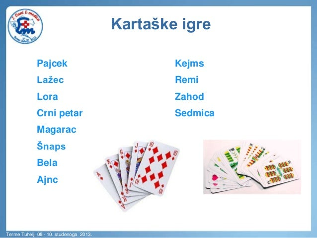 Remi Igra