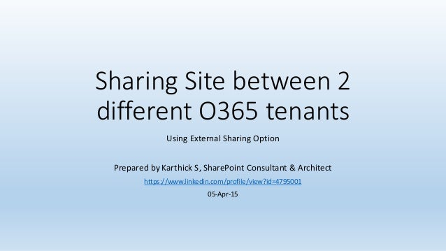 tenants harbor singles dating site When most people think of real estate investing, single-family homes or apartment buildings come to mind, which means dealing with tenants and contractors on a daily basis.