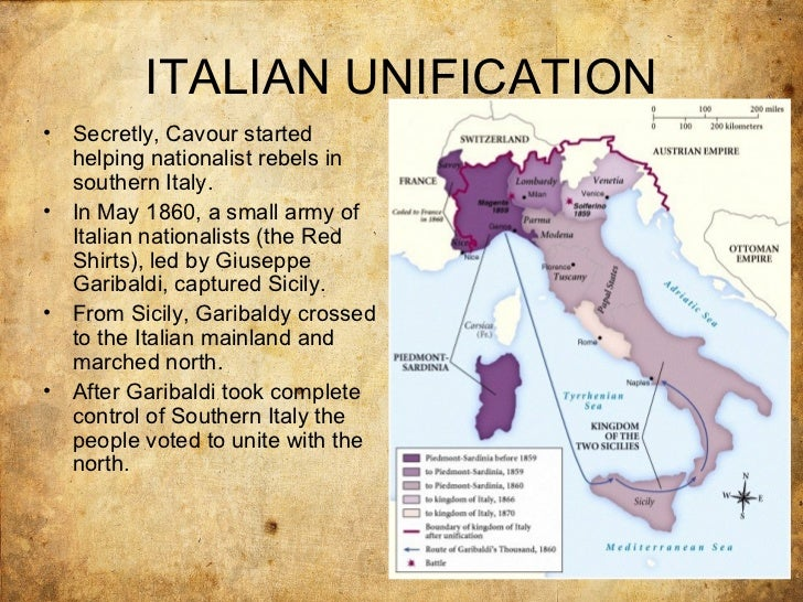 Italian and German Unification on map of italy middle ages, map of italy 1500, map of kingdom of naples and sicily italy, map of italy magna graecia, map of italy history, map of italy map, map of italy renaissance, map of italy sicily sardinia corsica,