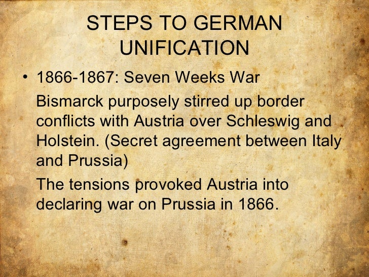 italian and german unification 2 essay History: bhagavad gita and italian bhagavad gita and italian unification essay and the fall of the berlin wall allowed for german unification in.