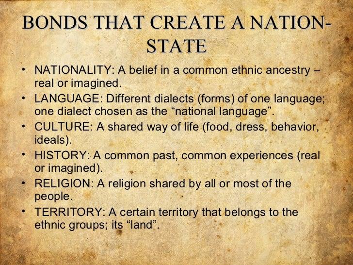 nationalism instance understand madeira malaysia pdf