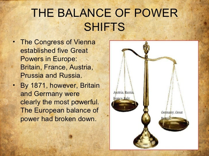 all about german and italian unification essay After 1815 the rulers of europe tried to suppress all movements for   insurrections broke out in various states of italy and germany and in.