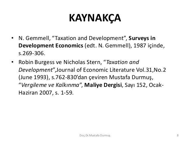 the development of underdevelopment andre gunder frank pdf