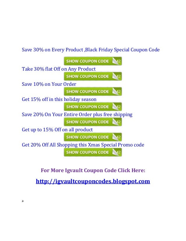 Ws_ftp pro coupon