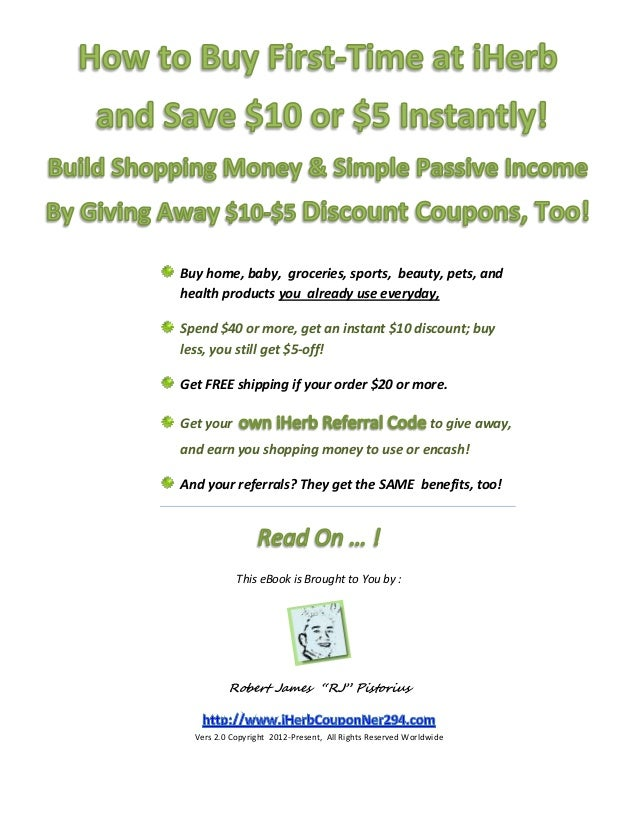 How to make discount coupons