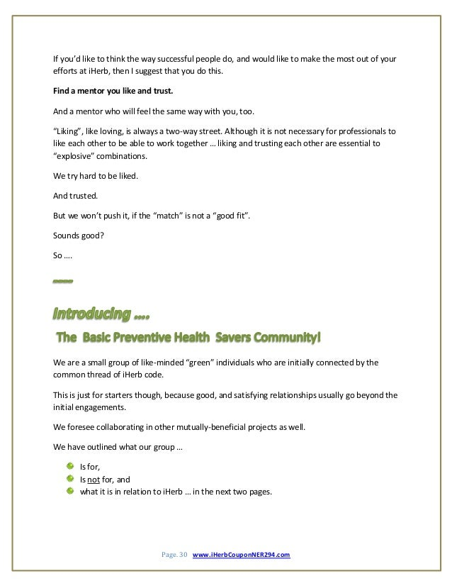 Olympus health coupon code