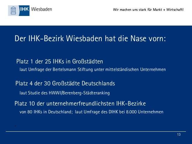 Elektronisches Handelsregister Wiesbaden