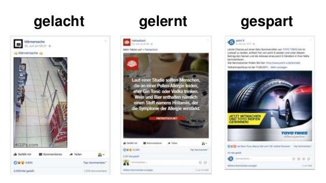 Klassische Werbung vs. unser Anspruch Klassische Werbung (meist Telefonbuch) transportiert nur Informationen. Wir wollen D...