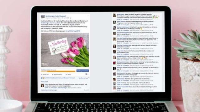 "Tägliches Community Management: Planung: Redaktionsmeetings, Postingpläne Tagesgeschäft: geheime Facebook-Gruppe ""Sicherhe..."
