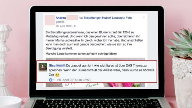 Danke für Ihre Aufmerksamkeit! Thorsten Bost, Geschäftsführer ting t.bost@ting.info www.ting.info