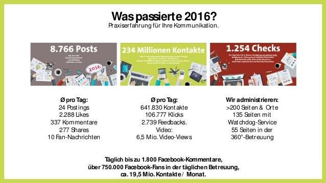 36.000 Mobile Nutzer in der Bahnhofstraße + 1km 5.800 Eltern von Kindern <5 Jahre im Saarland. 8.100 Saarländer, die seit ...