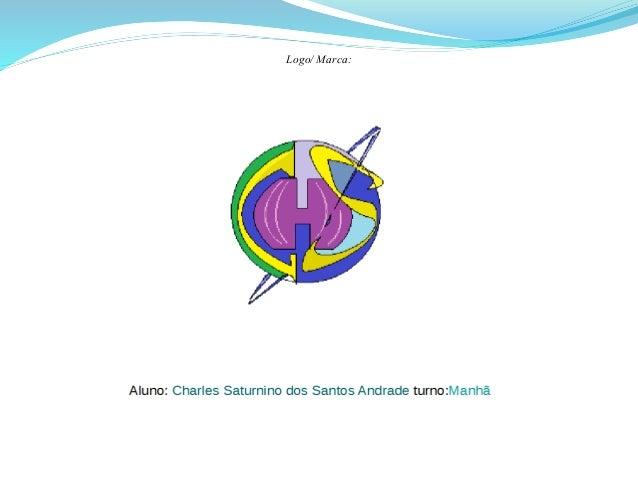 Logo/ Marca: