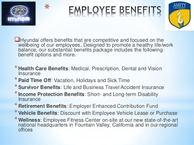 Ford motor company human resources phone number for Ford motor company employee benefits