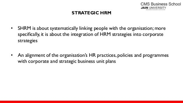 hrm hard copy Records management and security policy and procedures  purpose   hard copy, electronic formats  hrm 60-109doc.