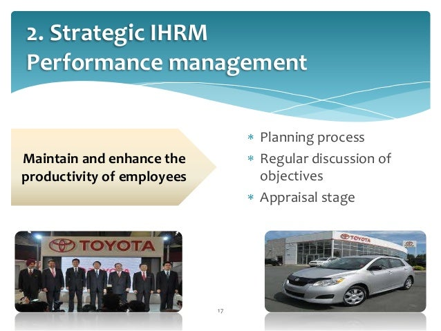 stages of internationalization in huawei ihrm At the initial stage of internationalization, the firm tends to choose a variety of  entry modes (bell, 1995) while later  china – huawei, hisense   international marketing, international strategy and international hrm when.