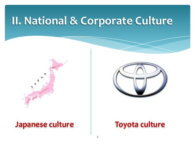 Accelerating towards crisis: a PR view of Toyota's recall