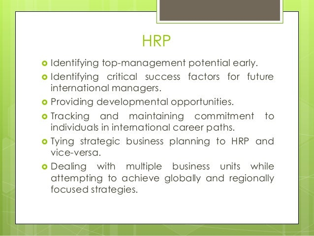 ihrm hrp 2013-8-19 kenya gazette supplement acts, 2012 nairobi, 4th january, 2013 content act— page the human resource management professionals act.