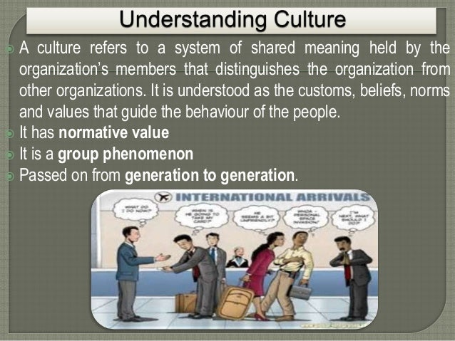 role of culture in ihrm That culture played a major role in ihrm as it involves understanding and handling a new culture and a new social system what aspects should an international hr manager should focus on and how he should respond to cultural differences in an international arena.
