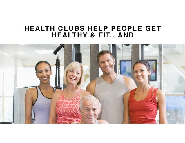 the health club industry in 2004 On 18 may 2004, the world health organization  have been heavily polluted because of industry and economic growth  the current state of public health in china .