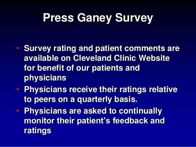 press ganey surveys 2016 iht2 san diego health it summit 2170