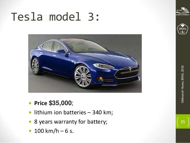 State Tesla Coil Basic Circuit Circuit Diagram Seekic Com Tesla Coil