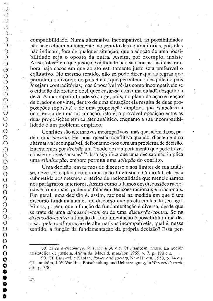 Apostila de Língua Portuguesa III (Xixa) - Parte II