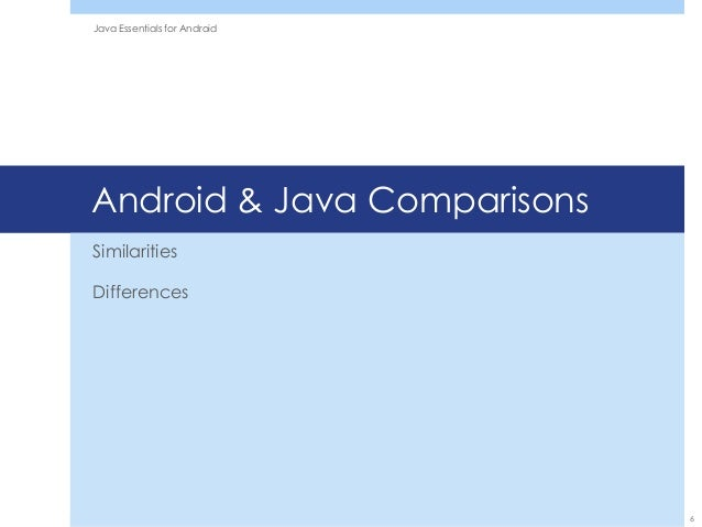 java for android 28 images android for java developers realm java for android ii 1300 java