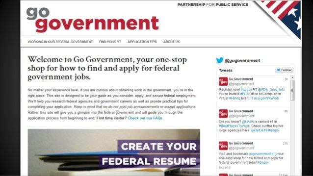 APS Jobs - gateway to the Australian Public Service
