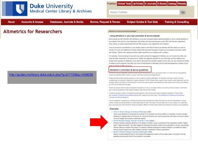 Pasos hacia 2015 2013 2015 2014 Productos de su investigación en vez de publicaciones Usage count Thomson Reuters