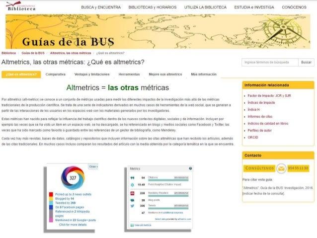 torressalinas@gmail.com Inmediatez de la publicación IMPACTO CIENTÍFICO Velocidad difusión YA 2 años
