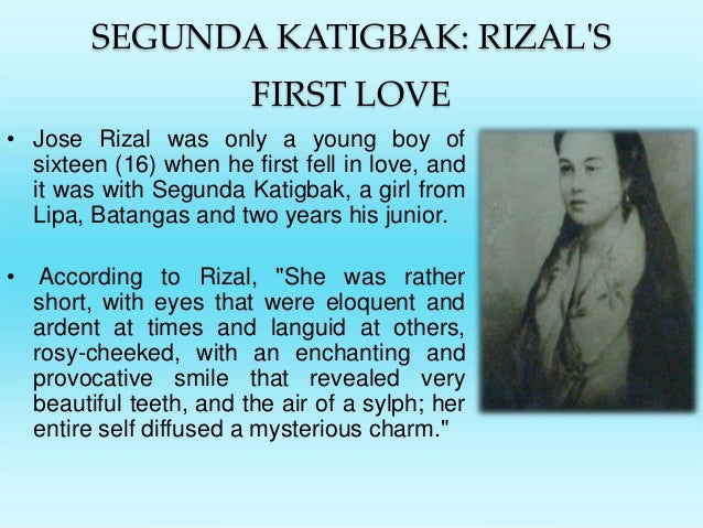 educational legacy of jose rizal Educational, political and moral legacy done by our national hero, jose rizalthankssss.