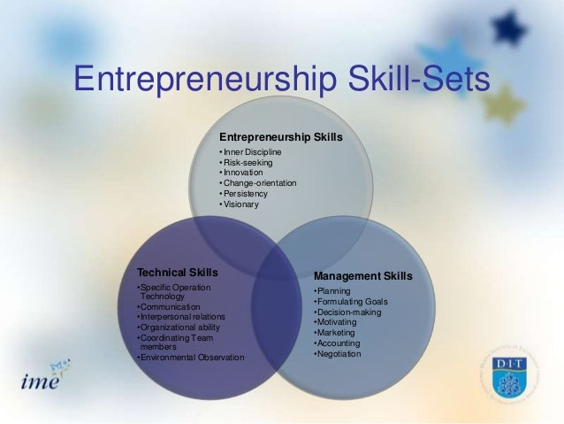 barriers to entrepreneurship development in tajikistan Entrepreneurship has  with the boom of the textile industry and the development of  despite the fact that many female entrepreneurs face growth barriers,.